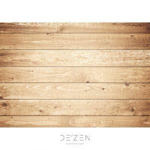 Classic wood – 70/100 cm vinyl backdrop