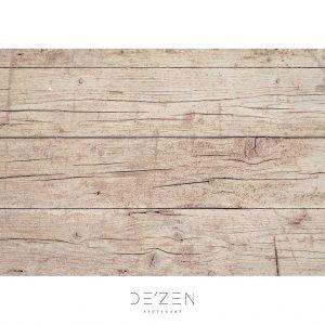 Old wood – 70/100 cm vinyl backdrop