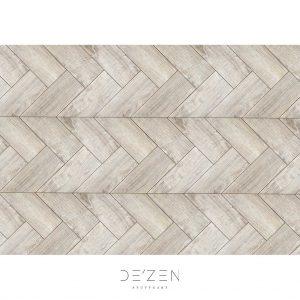 Fishbone wood – 70/100 cm vinyl backdrop