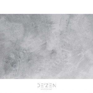 Concrete – 70/100 cm vinyl backdrop