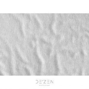 Fabric – 70/100 cm vinyl backdrop
