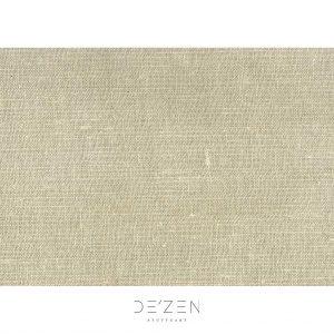 Linen – 50/70 cm vinyl backdrop