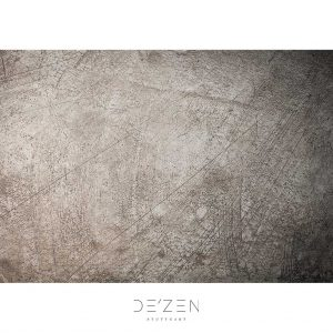 Grunge – 70/100 cm vinyl backdrop