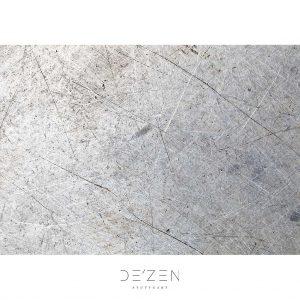 Metal – 70/100 cm vinyl backdrop