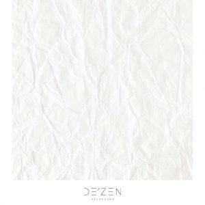 Paper- 45/45 cm Square vinyl backdrop