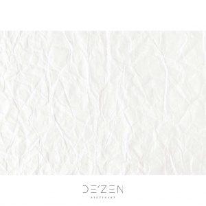 Paper – 70/100 cm vinyl backdrop