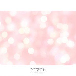 Pink lights – 50/70 cm vinyl backdrop