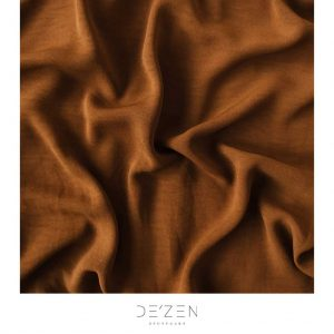Brown fabric- 45/45 cm Square vinyl backdrop