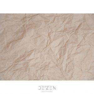 Craft paper – 50/70 cm vinyl backdrop