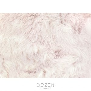 Fur – 50/70 cm vinyl backdrop