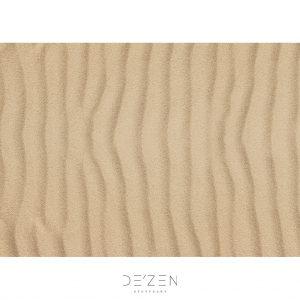 Sand – 50/70 cm vinyl backdrop