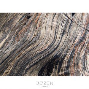 Natural wood – 50/70 cm vinyl backdrop